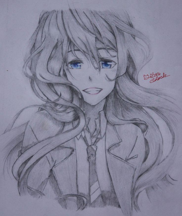 Miyazono Kaori Fan Art by SnapShotDataBase.deviantart.com on @DeviantArt