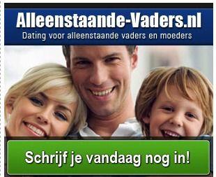 Datingsites Dé datingsite voor alleenstaande vaders en moeders