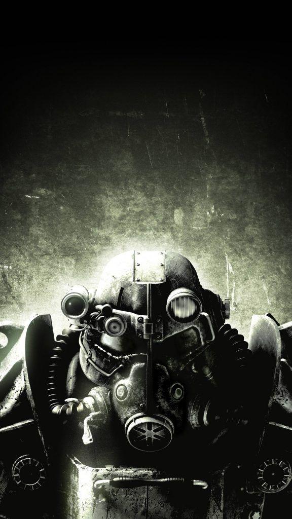 Fallout 4 Wallpaper Hd 76 Background Images Hd Wallpaper Fallout Wallpaper Fallout 4 Wallpapers Iphone Wallpaper Pinterest