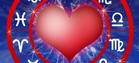 Horoscop de dragoste: 5-11 Noiembrie 2012