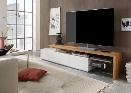 16 besten wohnen bilder auf pinterest alte bilderrahmen alte spiegel und ankleidezimmer. Black Bedroom Furniture Sets. Home Design Ideas