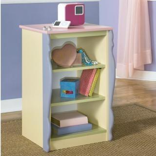126 Best Kimbrells Furniture Images On Pinterest Bed Furniture Bedroom Furniture And Child Room