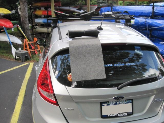 25+ best ideas about Kayak rack for suv on Pinterest | Roof top carrier, Kayak rack for car and ...