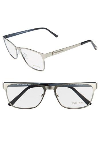 Eyeglasses Frame Trends 2015 : 1000+ images about 2015 Men Frames Trend on Pinterest ...