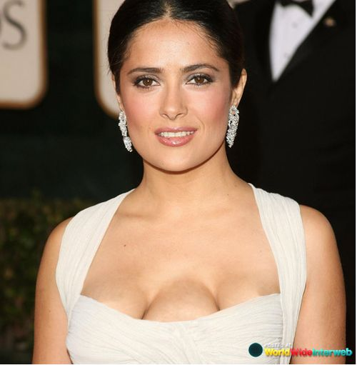 In honor of the new Total Recall movie, Worldwide Interweb imagines what some female celebrities would look like with three boobs. No sir, I don't like it. Via Read more athttp://www.iheartchaos.com/post/28788473021/if-female-celebrities-had-three-boobs#KGY5LfgkgOeKiWWB.99 ——————————————————————————————————————————————- Posted in Online Nigeria. A DisNaija.Com network. Source: Goldmyne DisNaija.Com publishes regular posts on Nigeria News, Nigerian Newspapers, Onlin...