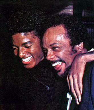 """Michael Jackson, Carmen D'Alessio, Steve Rubell at Studio 54 Birthday Party for Michael. And the birthday cake))) В MoonWalk Майк дважды упоминает свой 21-ый День Рождения. """"В 1979 году мне исполнился двадцать один год, и…"""