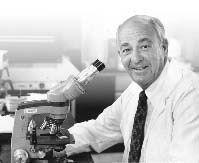 Dr. Cyril Wecht, MD