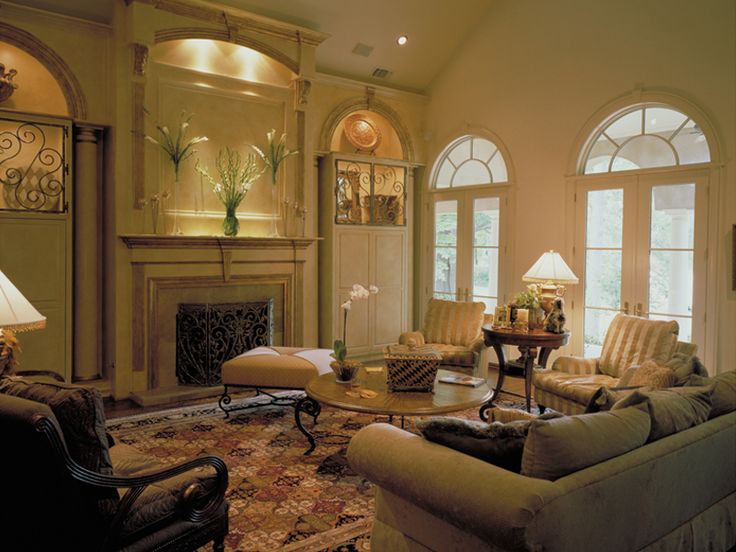 plantation home interiors 17 best images about southern plantation on 14576