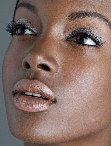 6 astuces pour avoir des lèvres douces et sublimes | Nana'Secret Box