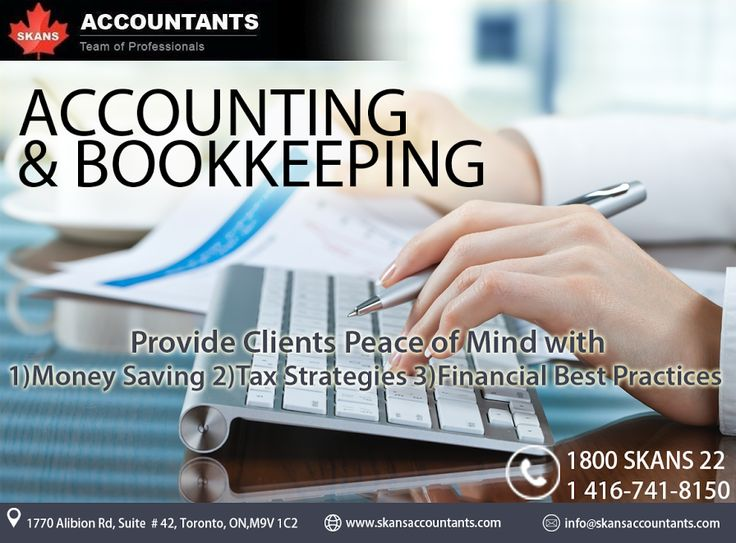234 best Skans Accountant images on Pinterest