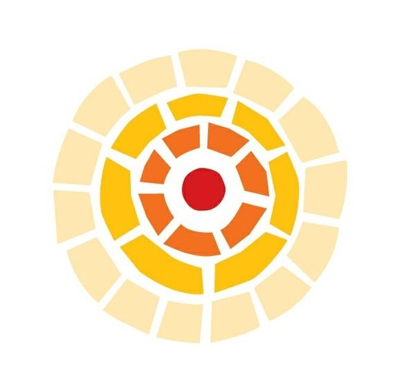 73 best images about Ubuntu: TOMS x CTAOP on Pinterest ...