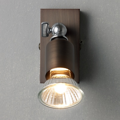 35 Best Surface Mounted Spotlights Images On Pinterest
