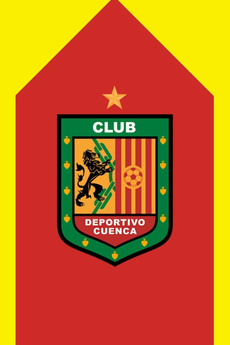 Club Deportivo Cuenca (Cuenca-Ecuador)