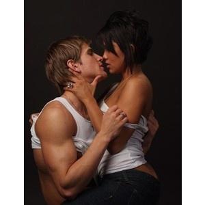 free-romantic-erotic-couples-video