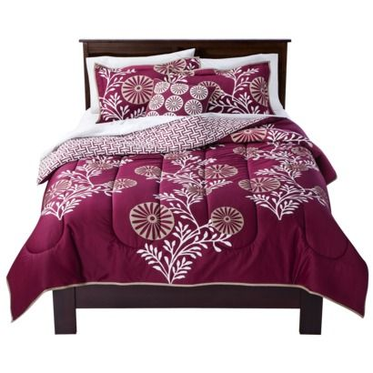 cover sets comforter sets comforters target master bedroom bedding
