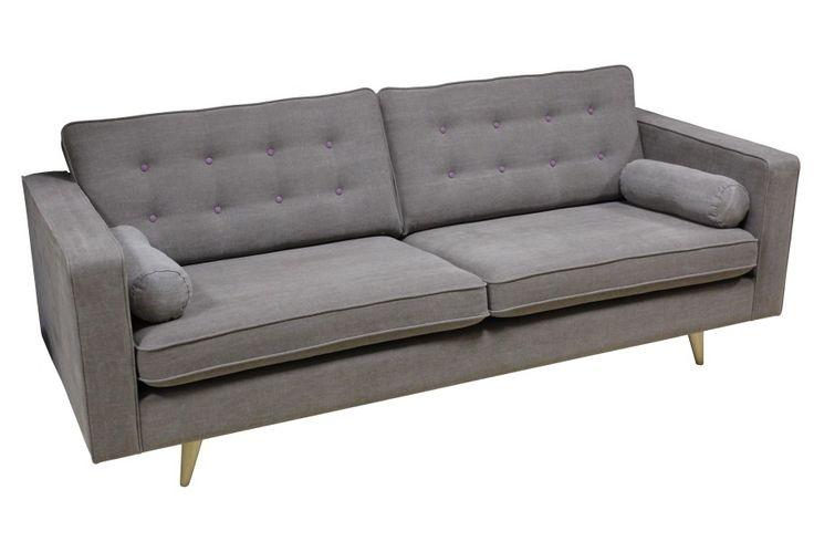 https://www.google.no/search?q=retro soffa