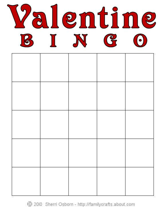 Free+Printable+Valentine+Bingo+Cards+Blank