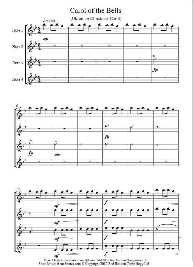 25+ best ideas about Carol of the bells on Pinterest | Piano guys ...