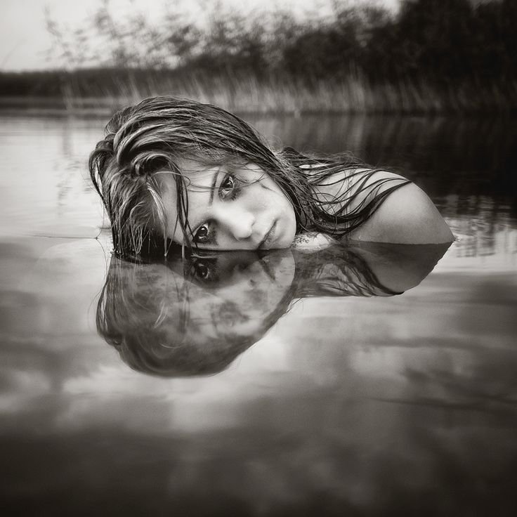 Melancholy Stuff: 49 Best Melancholy Black & White Pictures Images On