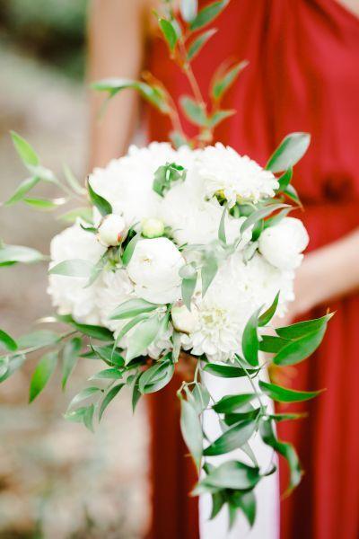 Foto: 135   Design Floral: Por Magia   Make Up: Marlene Vinha de Pretty Exquisite   Modelo: Mariana Branco