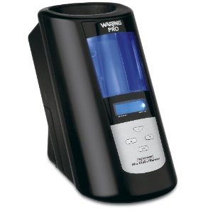 Waring Pro RPC175 Professional Wine Chiller/Warmer (Kitchen)