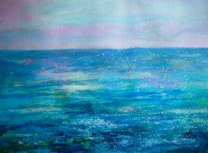 Sea Landscapes 2