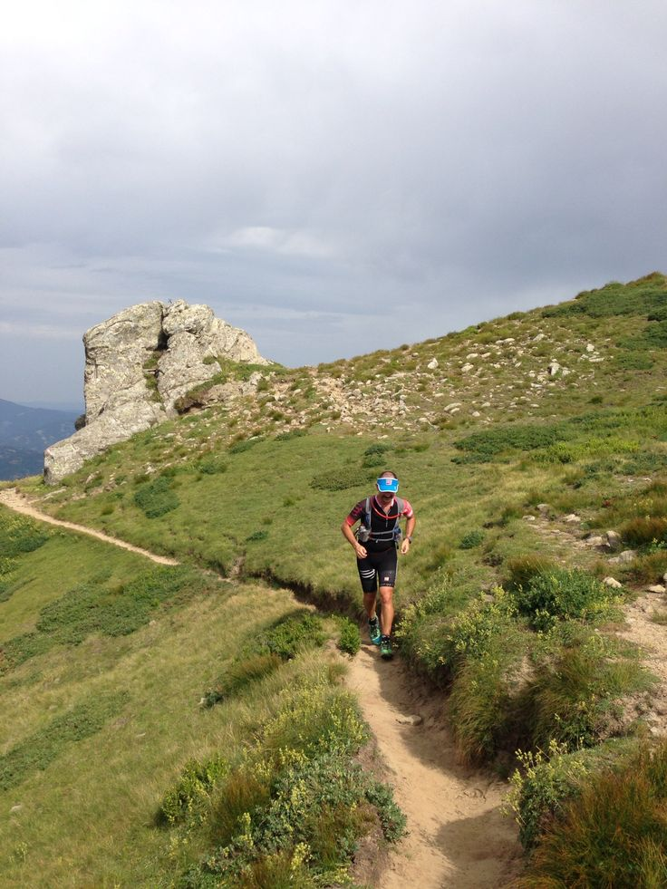 Monte Cusna