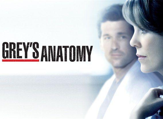 Grey S Anatomy Greys Anatomy Greys Anatomy Season Greys Anatomy Season Finale