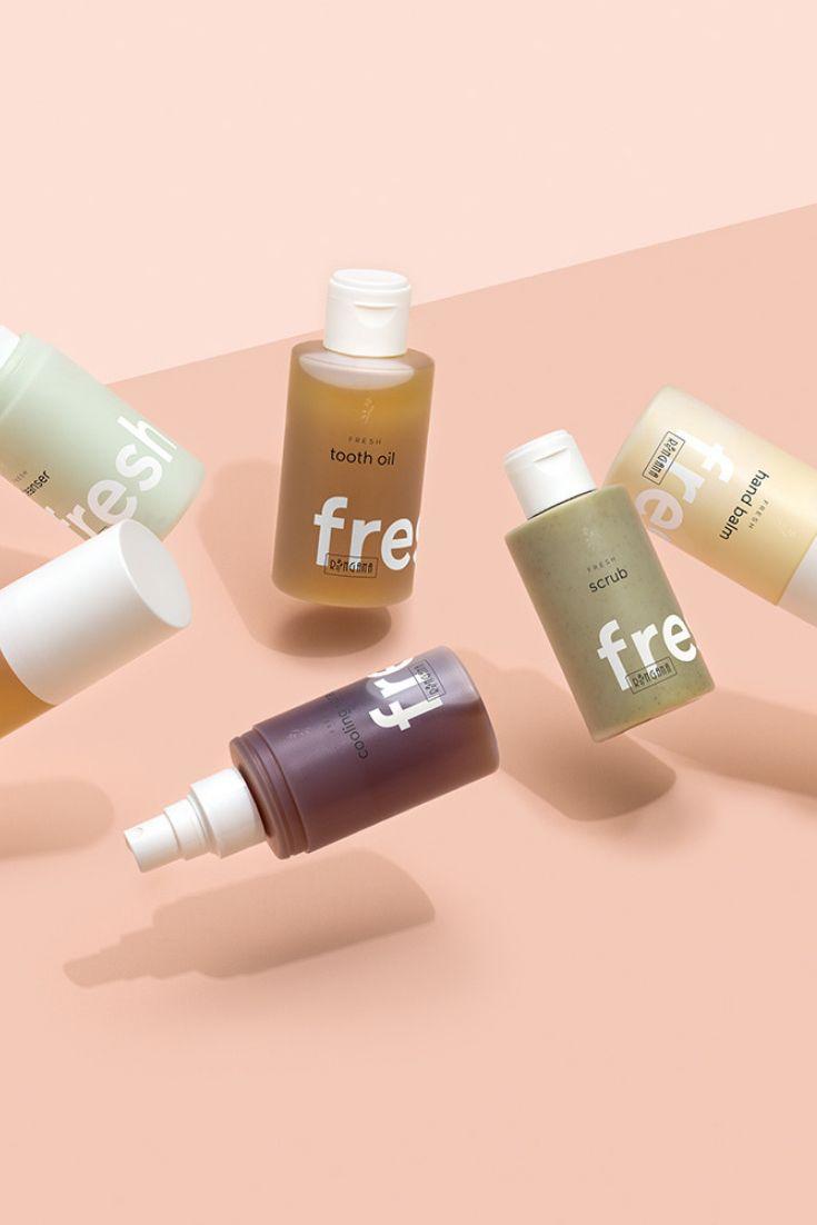 Fresh Skin Care Germany