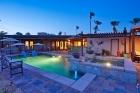 Shop: Palm Springs