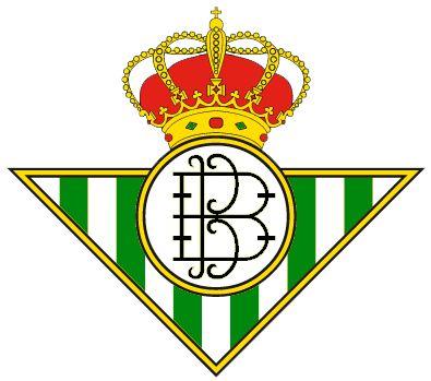 Real Betis Balonpie - España
