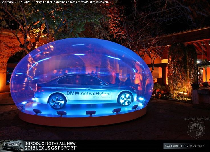 new car launches events32 best images about BMW VIP Event on Pinterest  Museums Bmw