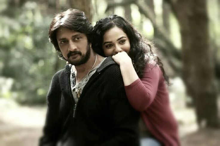 The commercial movie maker K.S.Ravikumar has been shooting his next movie Mudinja Ivana Pudi featuring Sudeep and Nithya Menon in the lead roles. The filming of this thriller flick was recently completed by the team. It is a trilingual made in Tamil, Telugu and Kannada and was shot in places like Chennai, Ooty and Bengaluru.   Titled as Kotigobba 2 in Kannada, it is produced by Rambabu Productions and will hit the screens by April 8. D.Imman composes tunes and Rajarathinam cranks the…