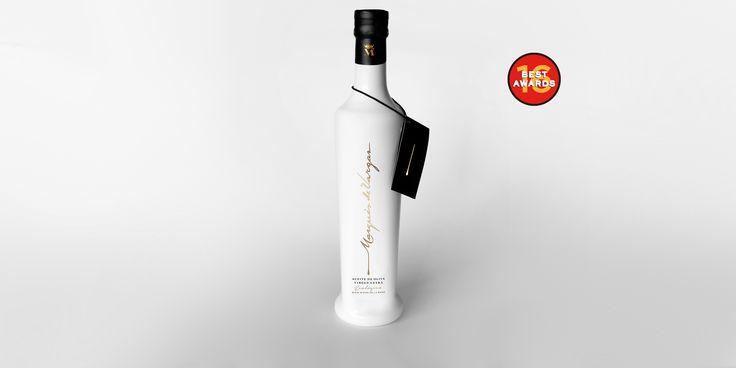 http://www.delamatadesign.com/portfolio/olive-oil-marques-de-vargas/