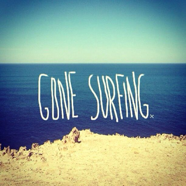 Surfing Quotes 184 Best Surf Quotes And Inspirations Images On Pinterest  Pura