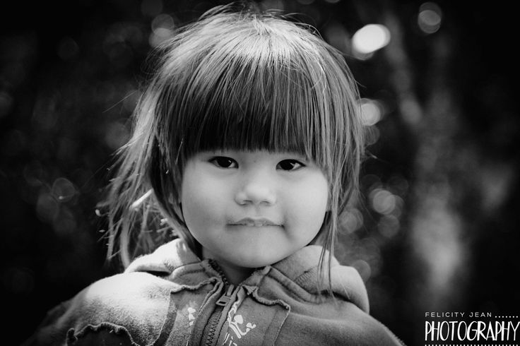 portrait of 'neela' a beautiful Kiwi Chinese French Tahitian girl by felicity jean photography