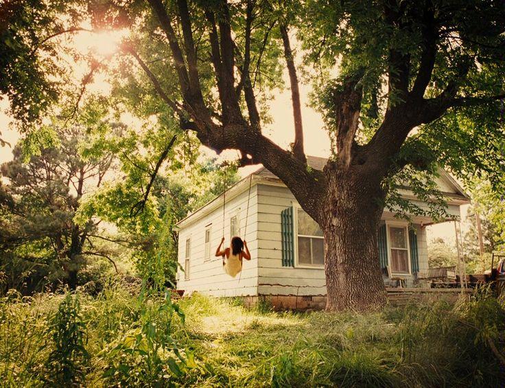 American Honey (2016) dir Andrea Arnold