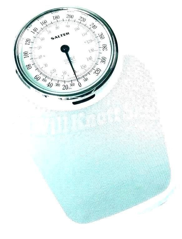Target Bath Scales Beautifulkitchensco Target Bathroom Scales Bathroom Target Bathroom Bathroom Scale