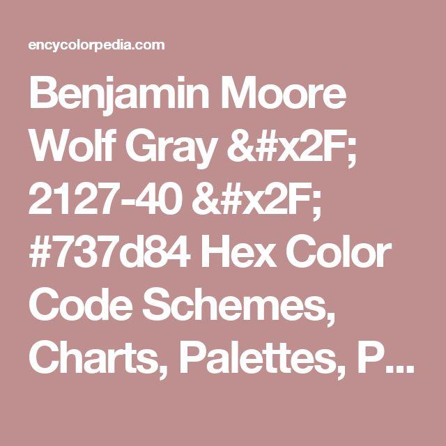 16 best paint colors images on pinterest colors paint on benjamin moore color chart visualizer id=94449