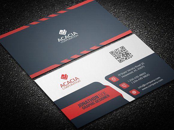 Best 25 free business card design ideas on pinterest free business card free printable reheart Images