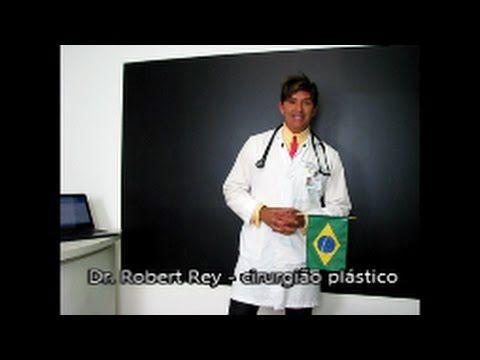 Dr. Rey - flacidez da pele - descubra como prevenir e recuperar a elasticidade - YouTube