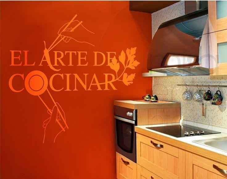 Cocinar Ya no es Obligación::: pero así te cocino a Diario..
