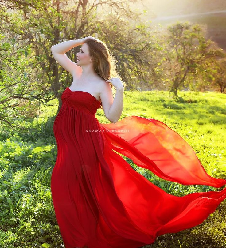 123 best Maternity Gowns, Maternity Dresses, Portraits, Photography ...