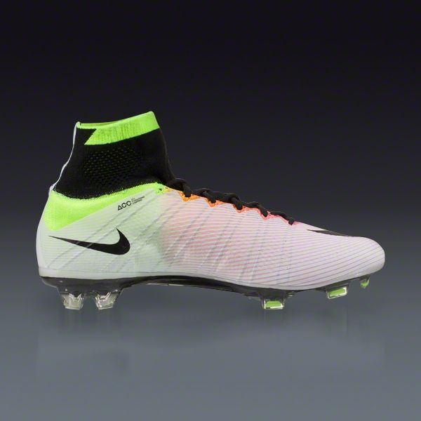57b7084c6 Buy best nike soccer cleats   OFF50% Discounts