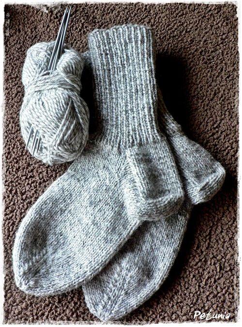 strikke_sokker10