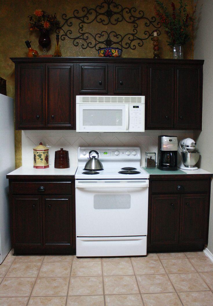 Best 25 Light oak cabinets ideas on Pinterest  Kitchen