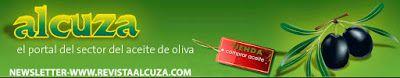 GASTRONOMÍA EN ZARAGOZA: El aceite de oliva virgen extra aragonés reivindic...