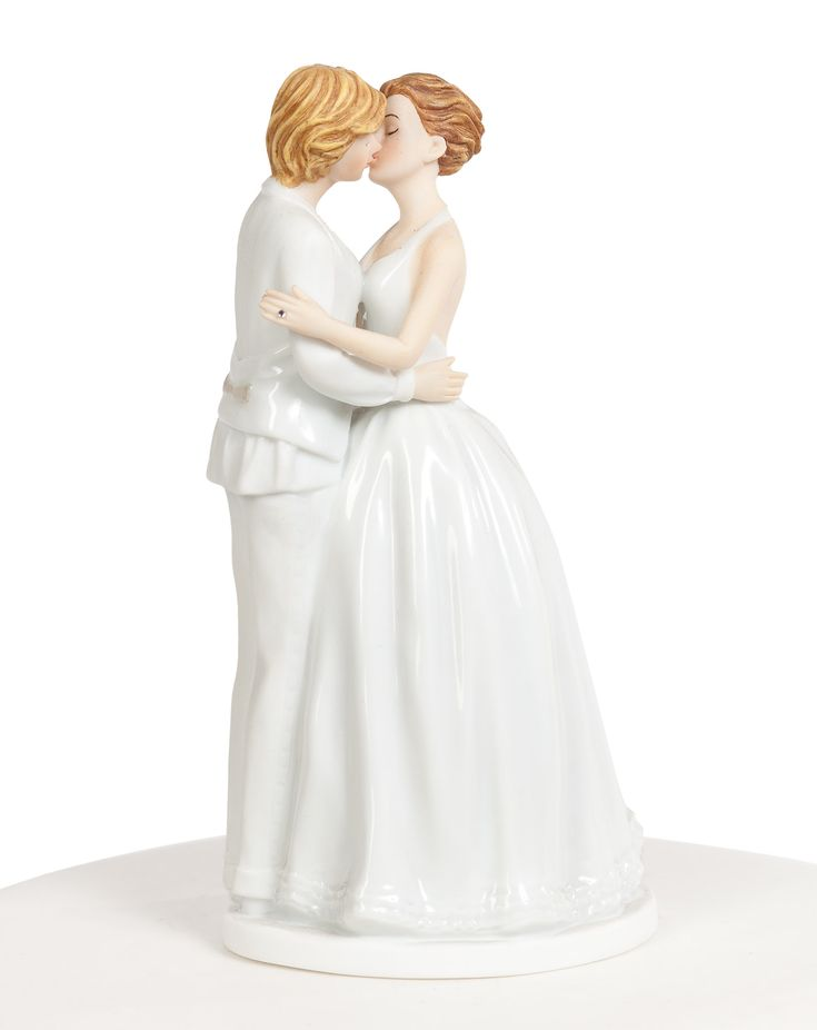1000+ ideas about Gay Wedding Cakes on Pinterest Gay ...