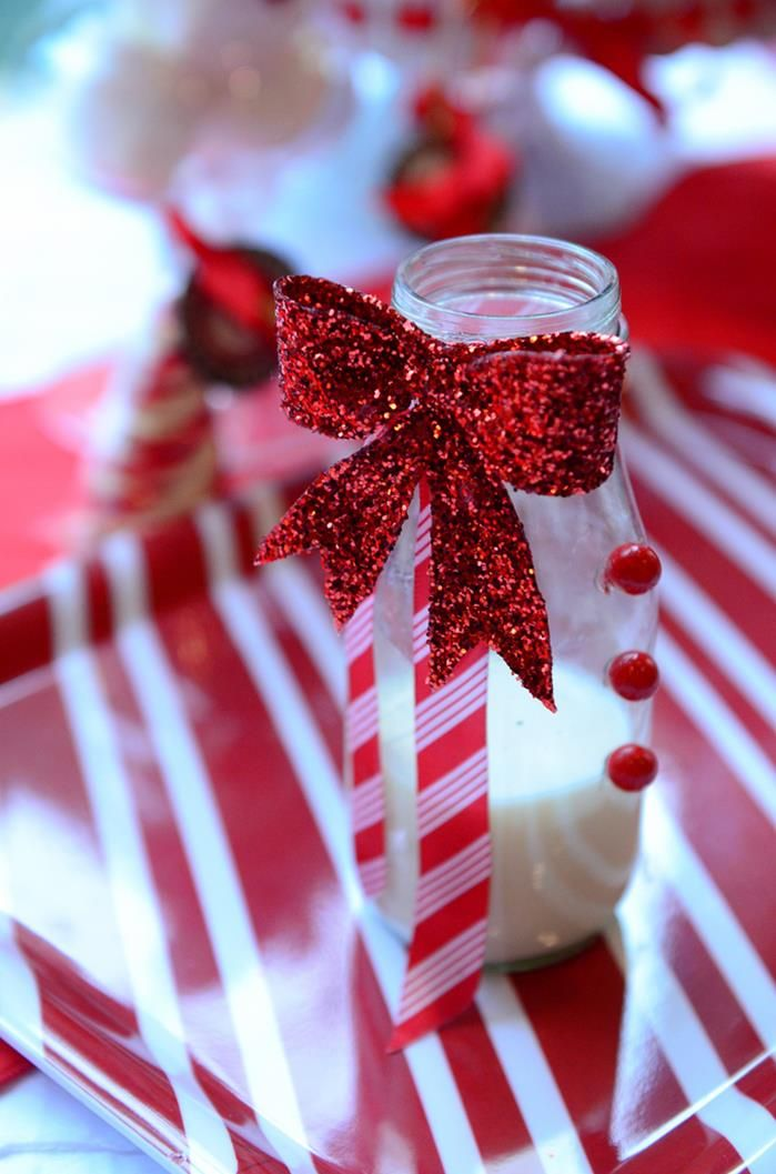 Candy Cane Party Decorations Inspiration Best 25 White Christmas Party Theme Ideas On Pinterest  Winter Inspiration
