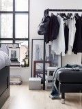 ikea_sovrum_n_y_cosy_inspiration_3
